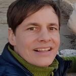 Markus Pehr