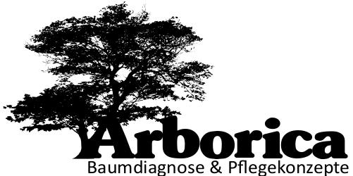Arborica